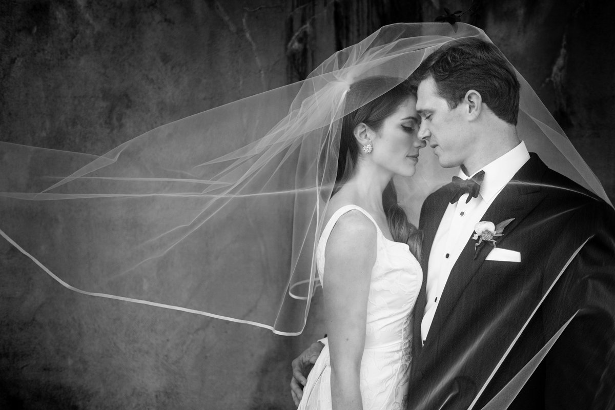 The Scobeys_Colorado Wedding Photography