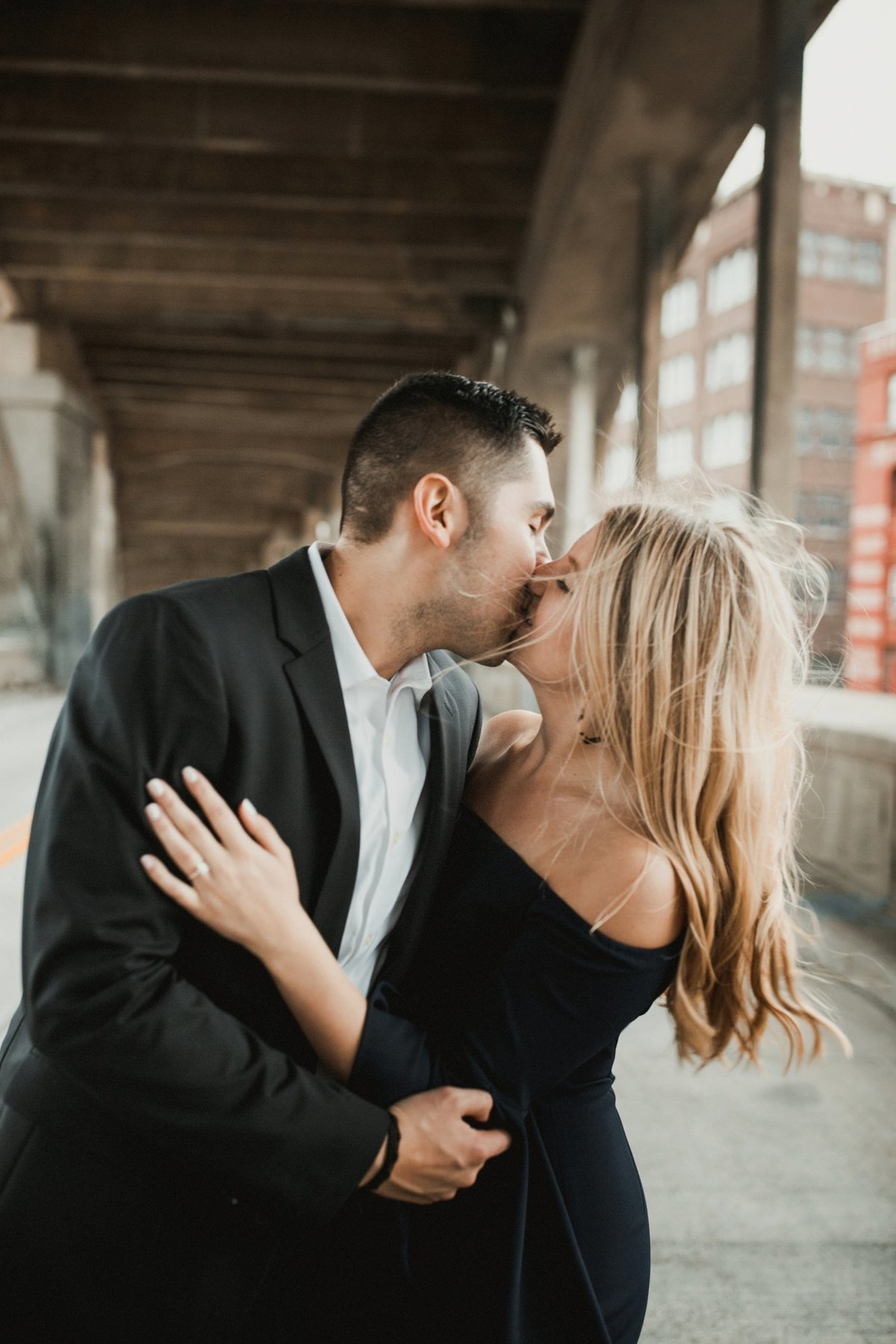 Kansas City Salt Lake City Destination Wedding Photographer_0232