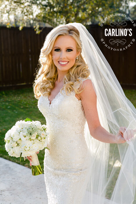 Misty Rockwell Hair Makeup Artistry Houston Wedding59