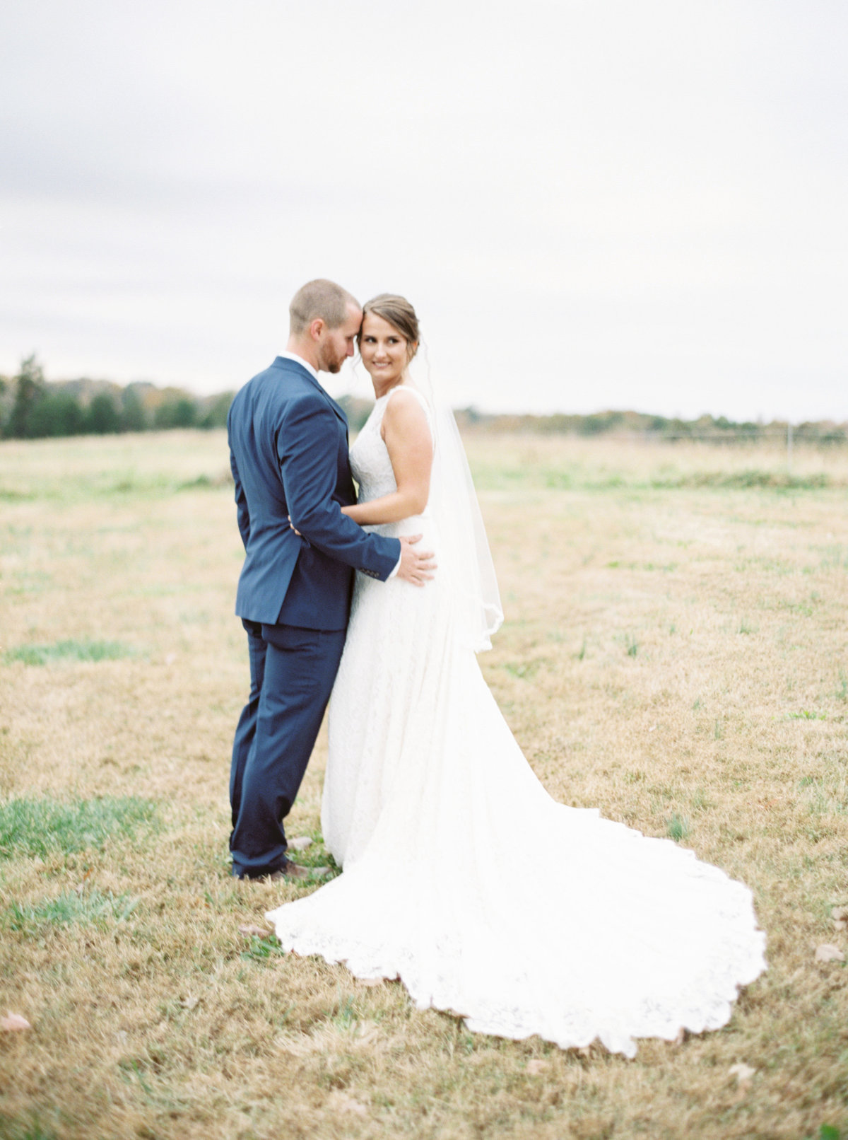 Childress Vineyards Wedding Photographer