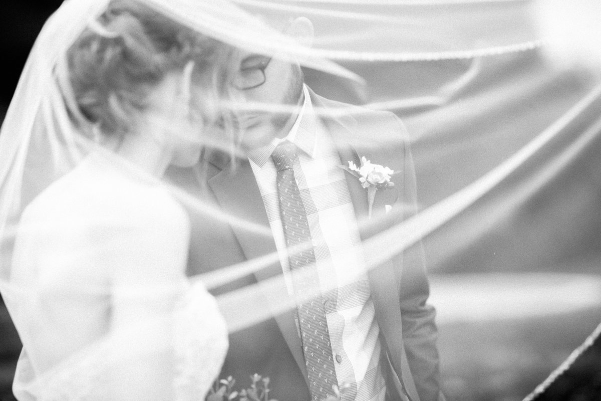 Knoxville Wedding Photographer | Matthew Davidson Photography_0616