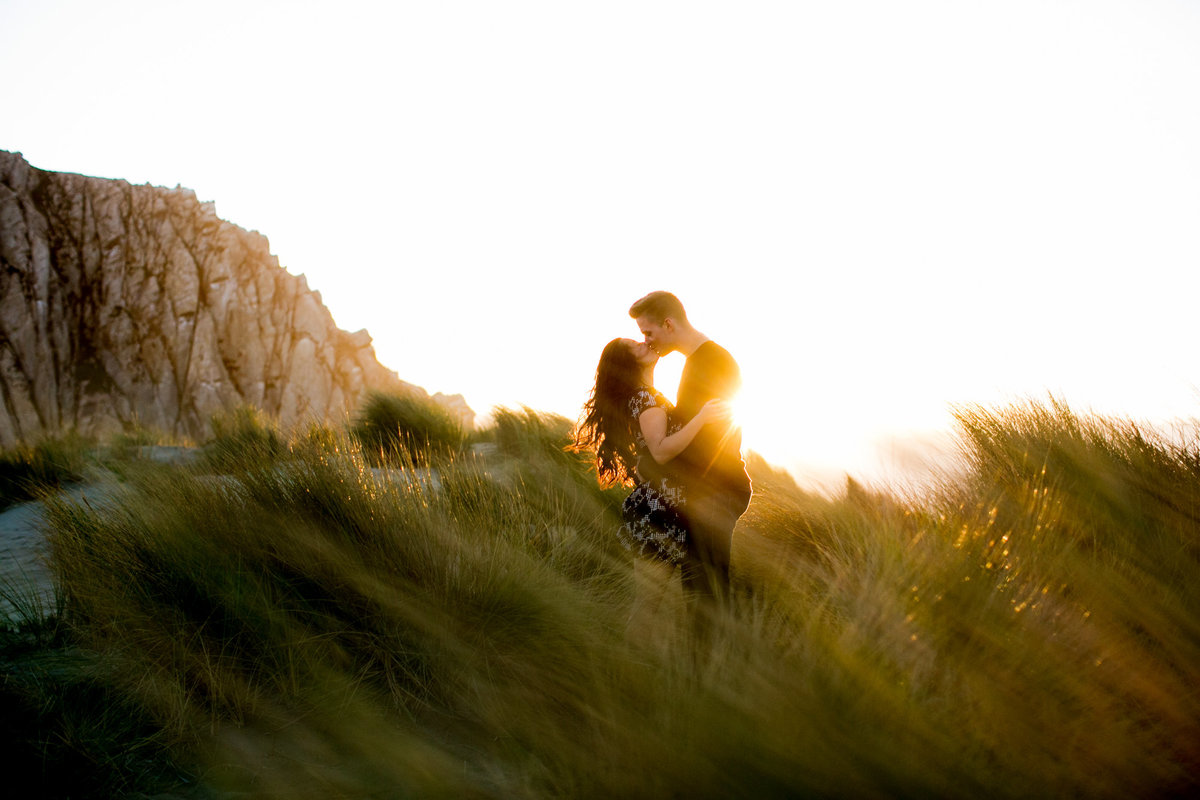 morro-bay-ca-engagement-sessionphotographer-tayler-enerle0003