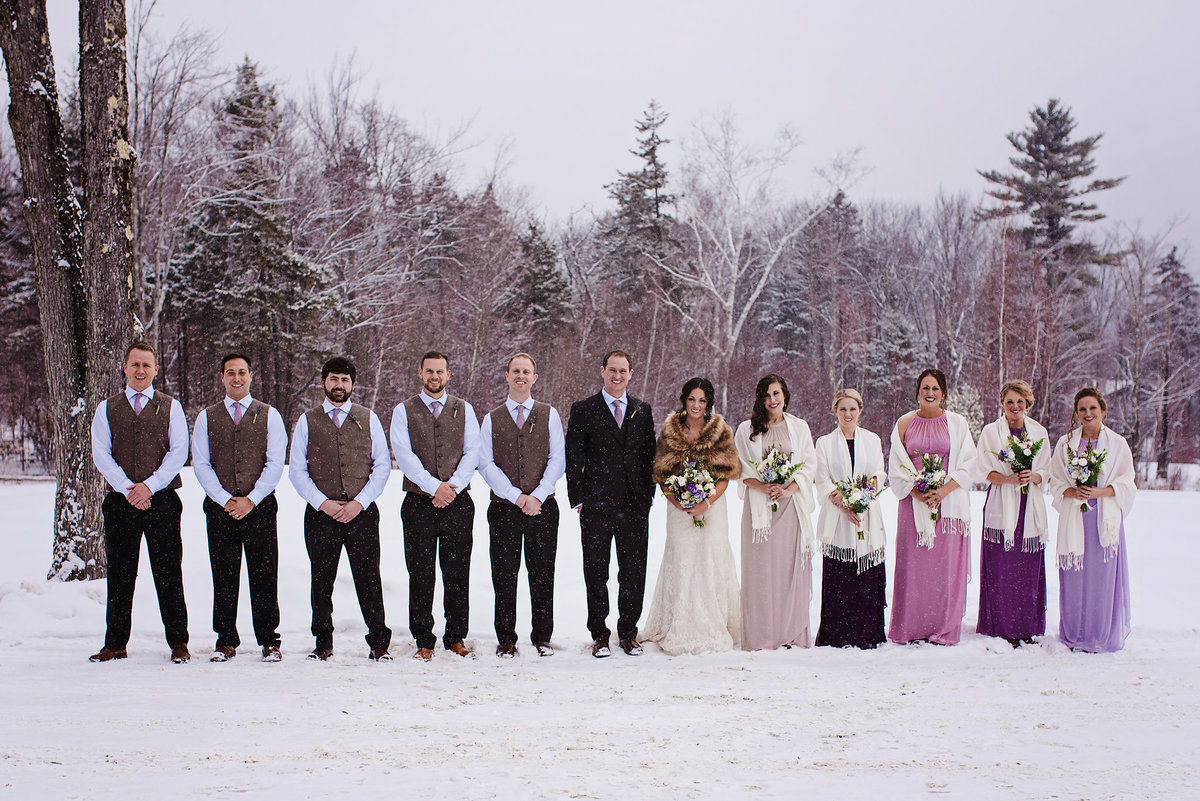 InnAtMountainTop Winter Wedding (19)