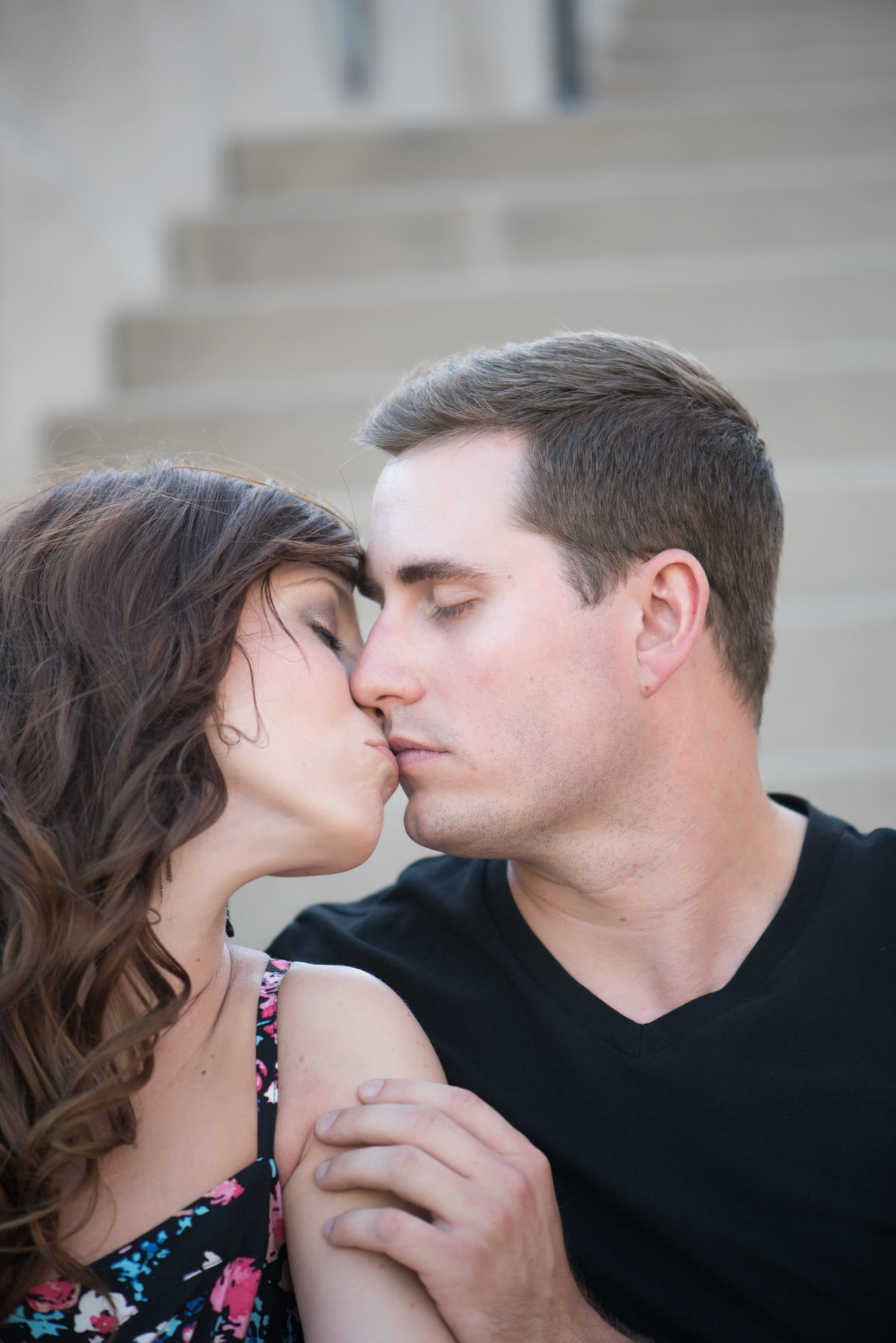 engagements-downtown-kc-0009