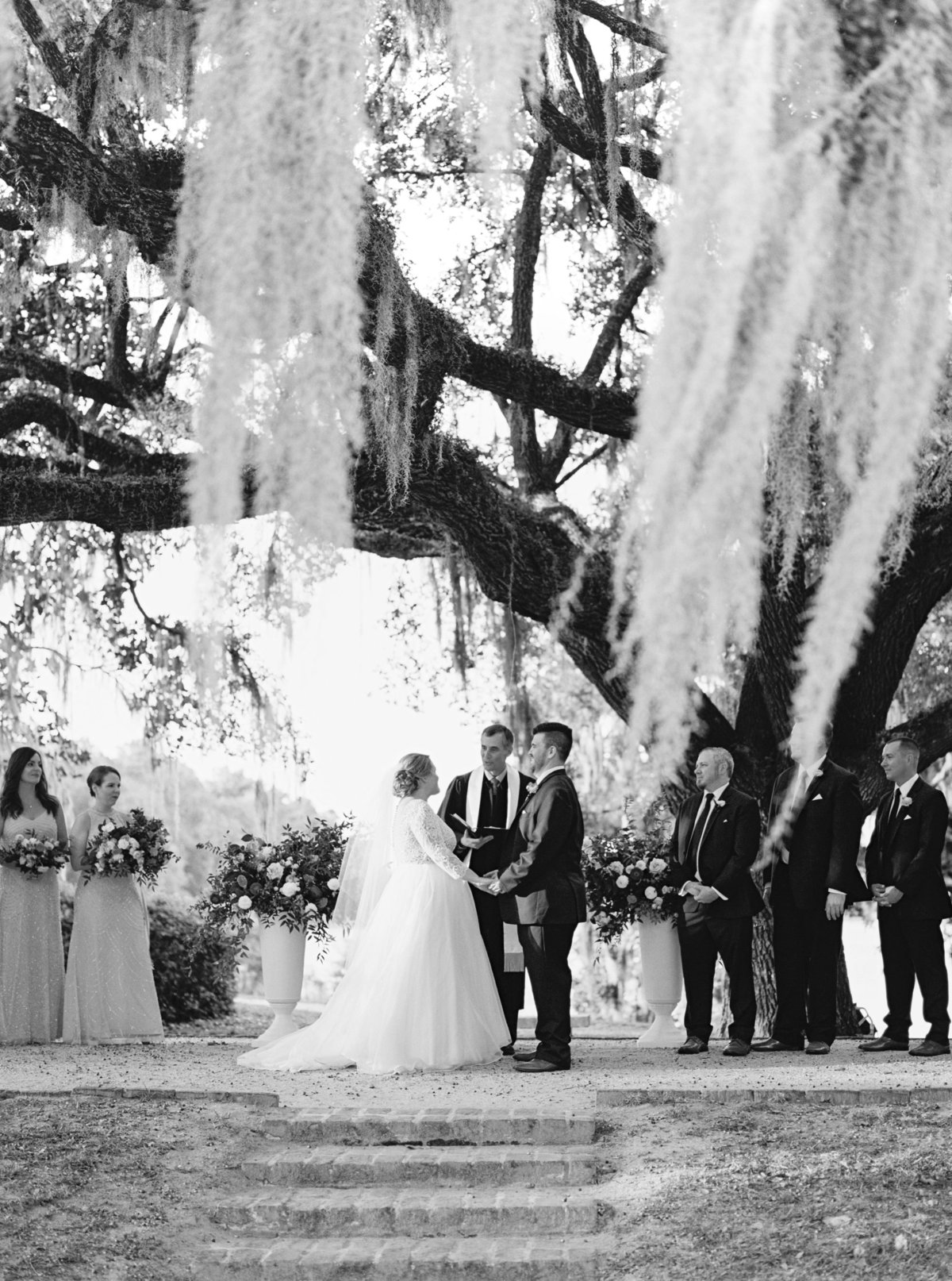 1810-middleton-plantation-charleston-october-wedding-film-323