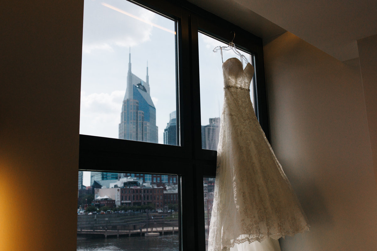 Best-Nashville-TN-Wedding-Photographer-481