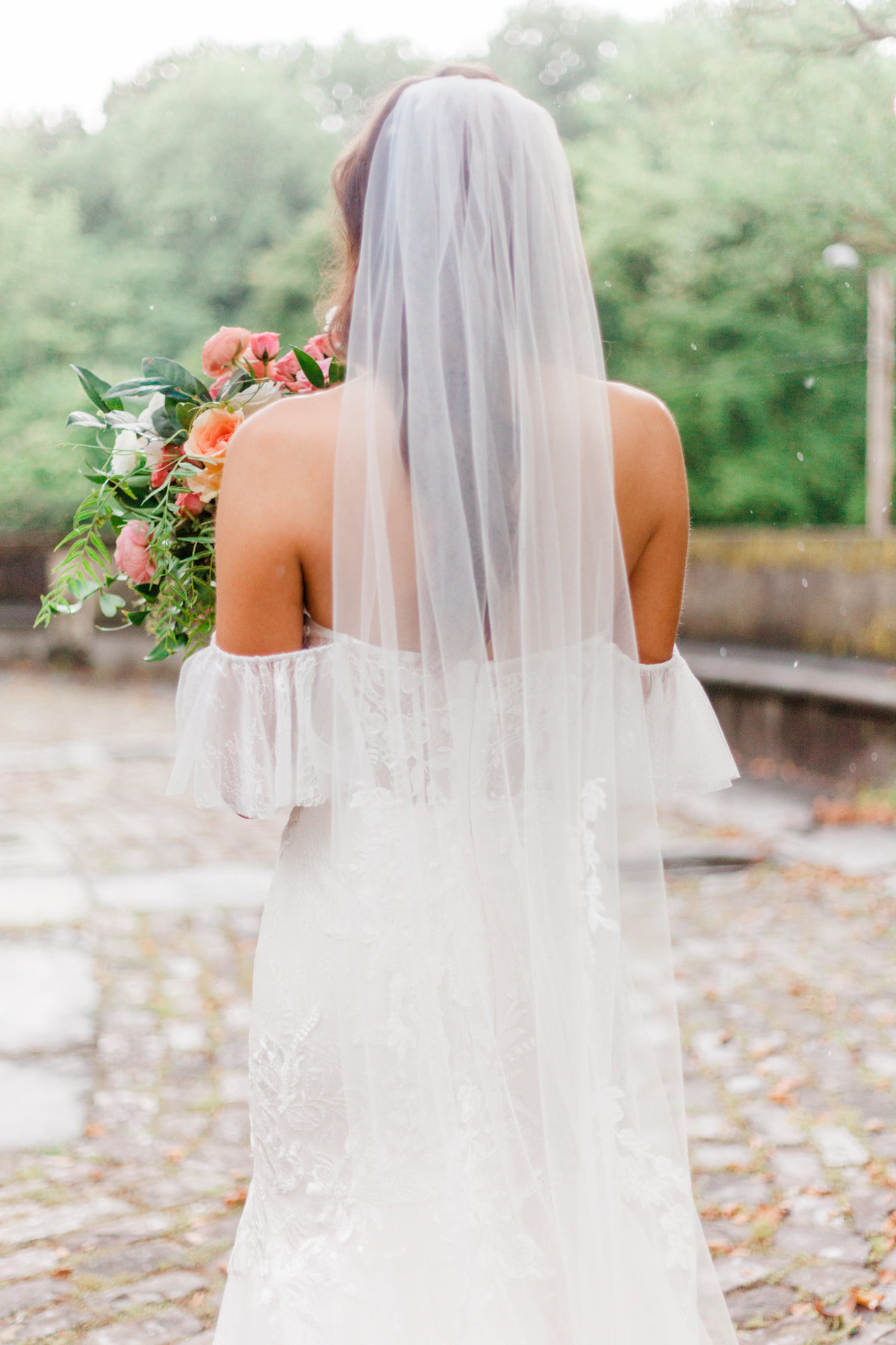 European Inspired Styled Shoot-15