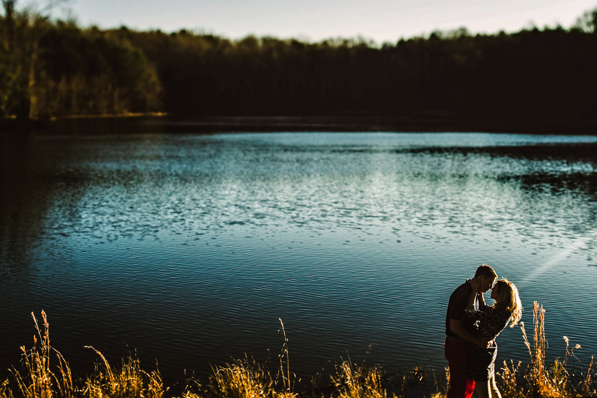 3_charlotte_nc_wedding_photographer_engagement_027