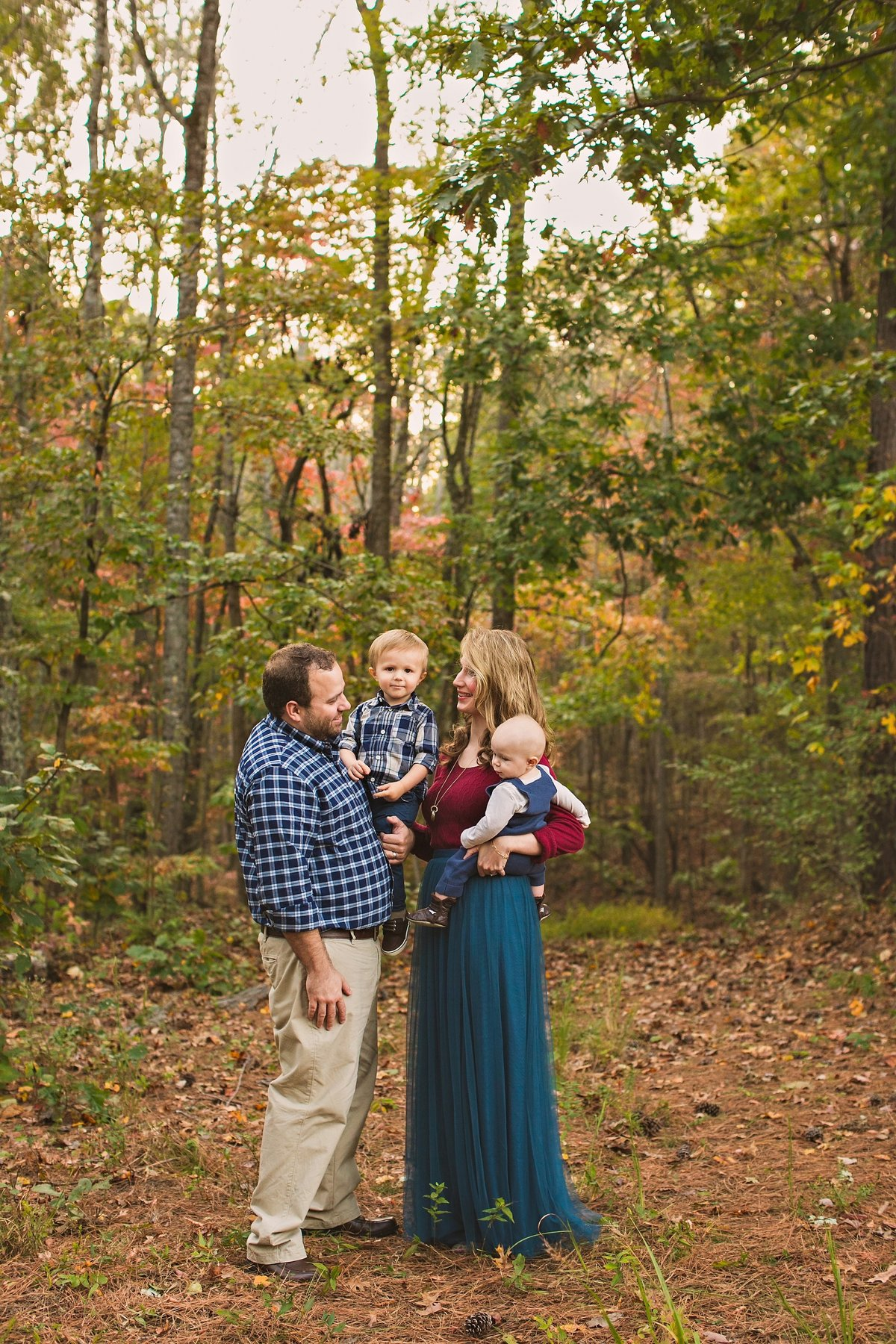 Virginia Family Photographer_0003