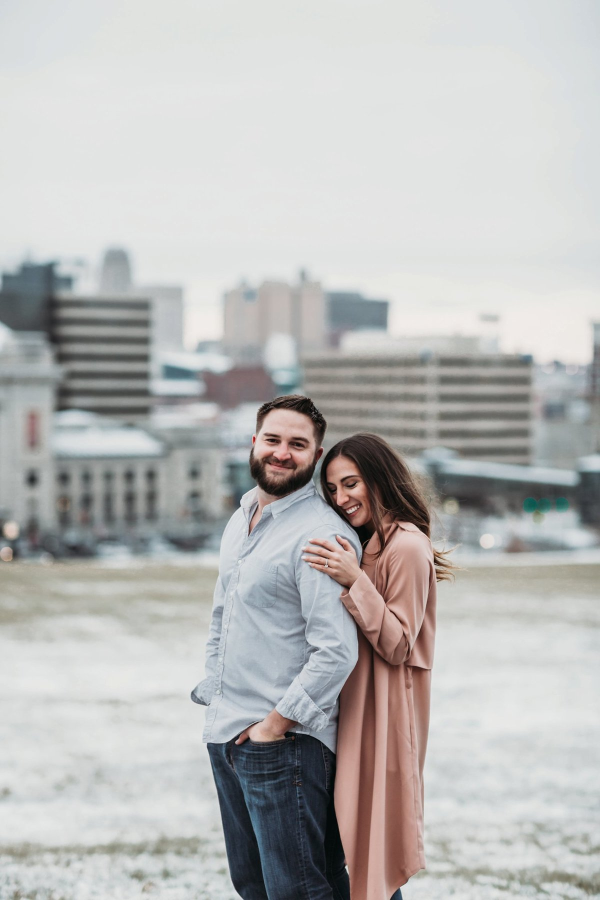 Kansas City Salt Lake City Destination Wedding Photographer_0444