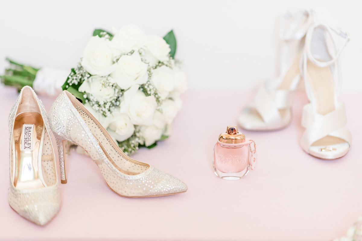 BrandyGracePhotography_OrlandoWeddingPhotographer_BlushWedding-291