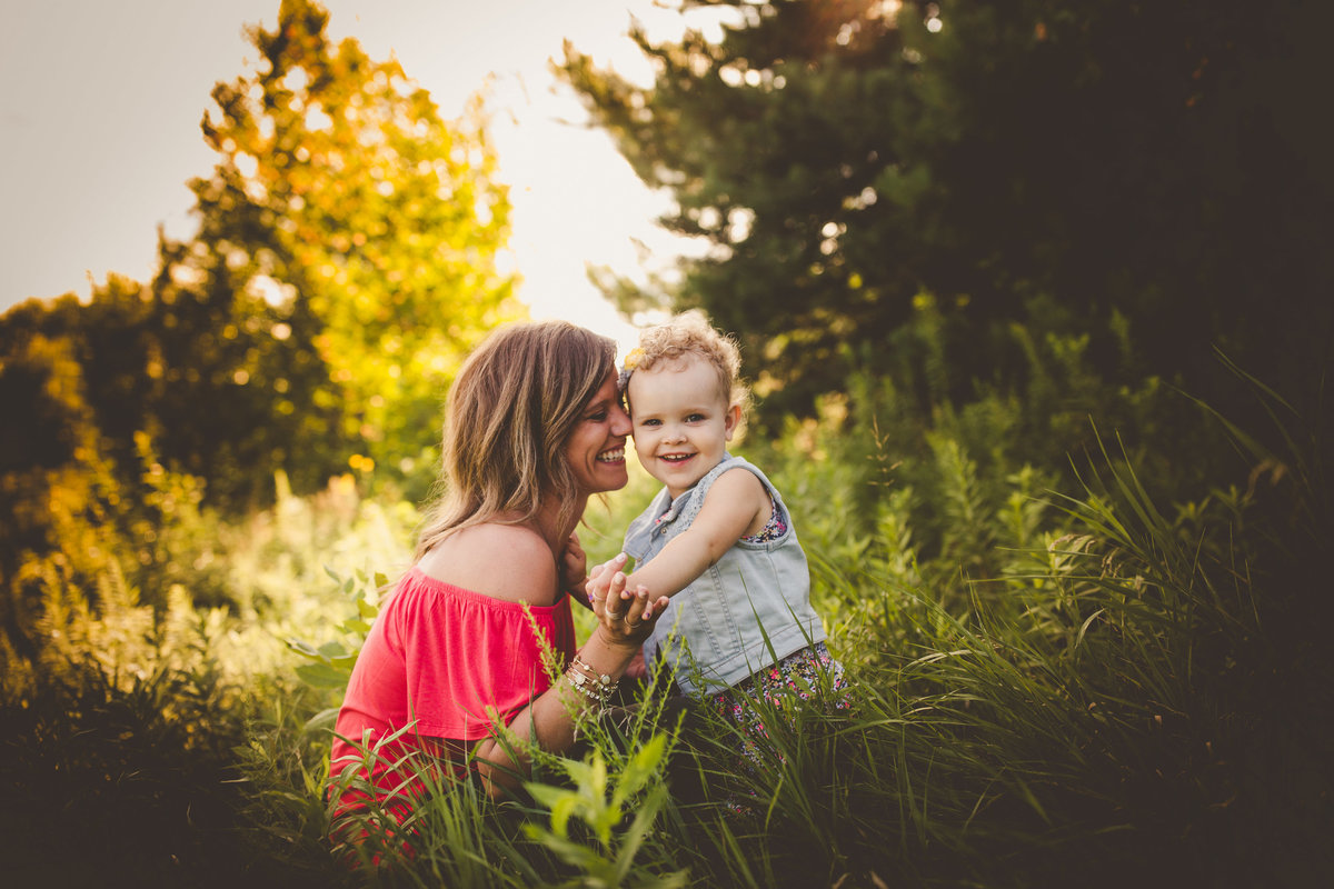 Green Bay Maternity Photographer, Appleton Maternity Photographer, Green Bay Maternity Photography, Appleton Maternity Photography, Maternity Photography, Maternity Photographer, Wisconsin Maternity Photography, Best Wisconsin Maternity Photographer