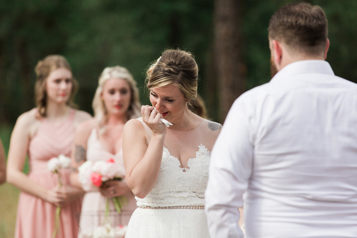 Amanda-Travis-Wedding_Eva-Rieb-Photography_Ceremony-150