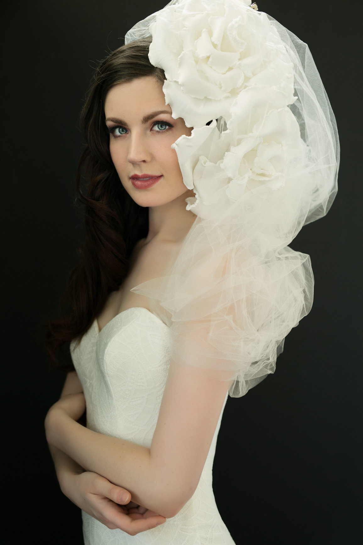 nikki-closser-photography-bridal-14