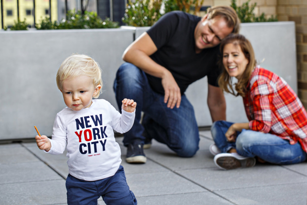 AmyAnaiz_Wall_Street_New_York_Family_Session_001