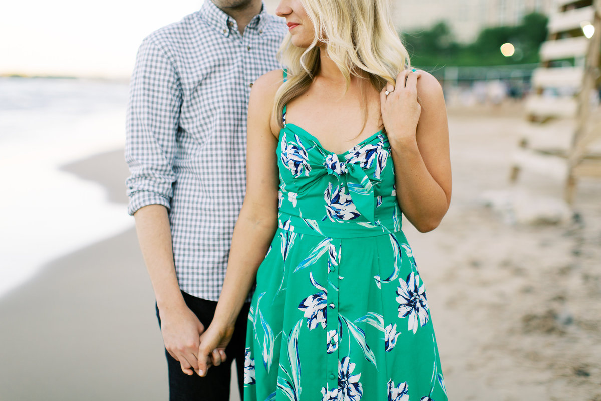 MaryJames_Engagement_June132019_96