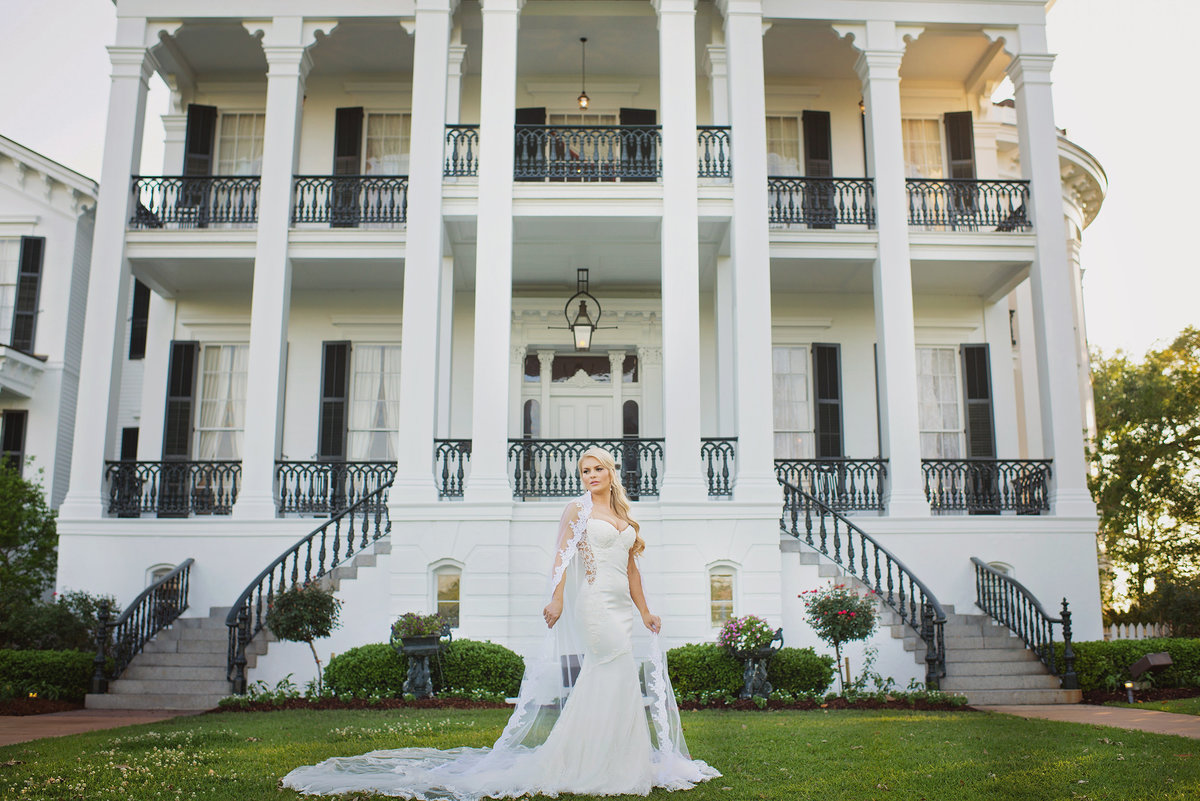 New Orleans Wedding Photographynottoway01857