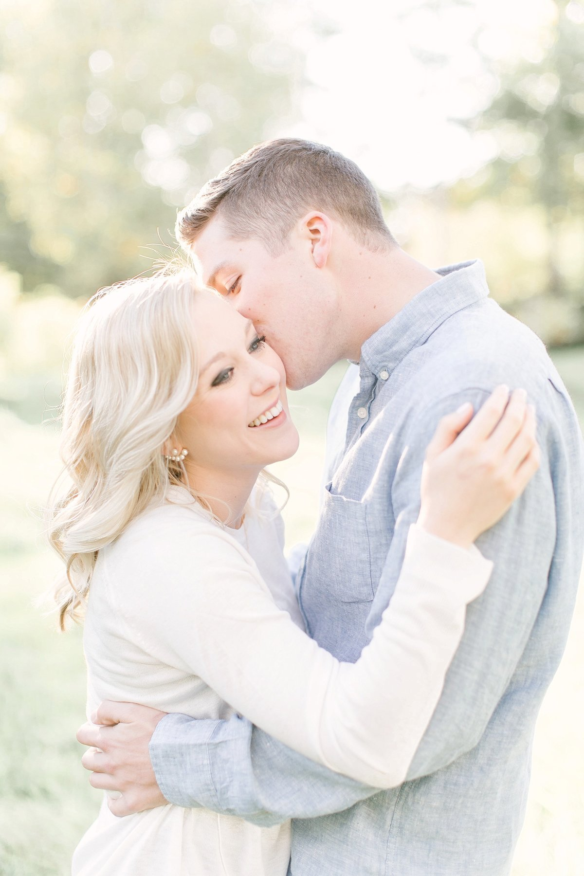 columbus_ohio_wedding_photographer_engagement0021
