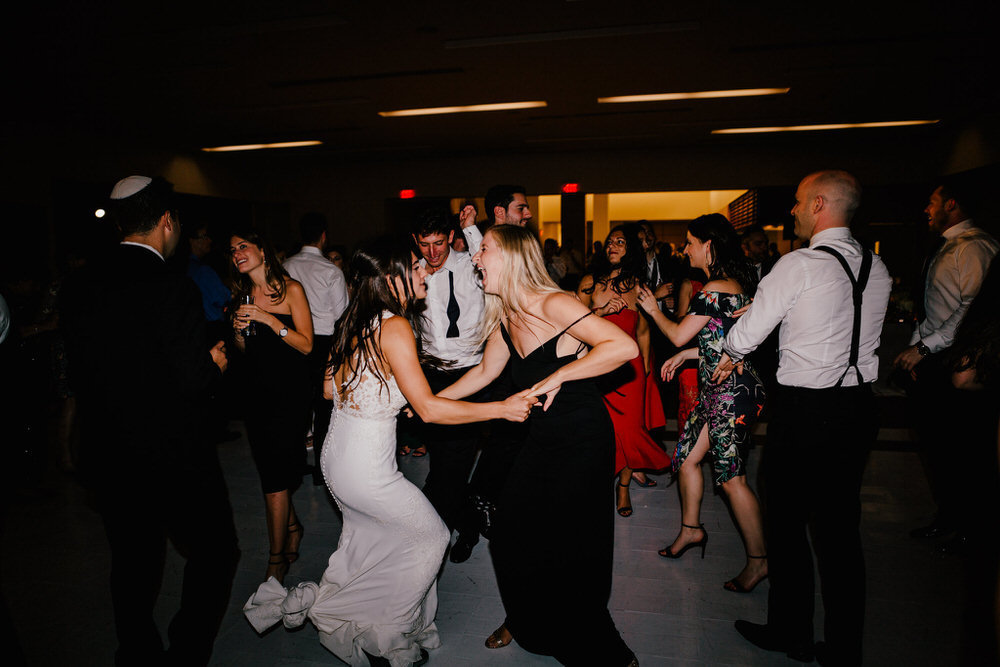 toronto-reference-library-wedding-karen-jacobs-consulting-christine-lim-photography-118