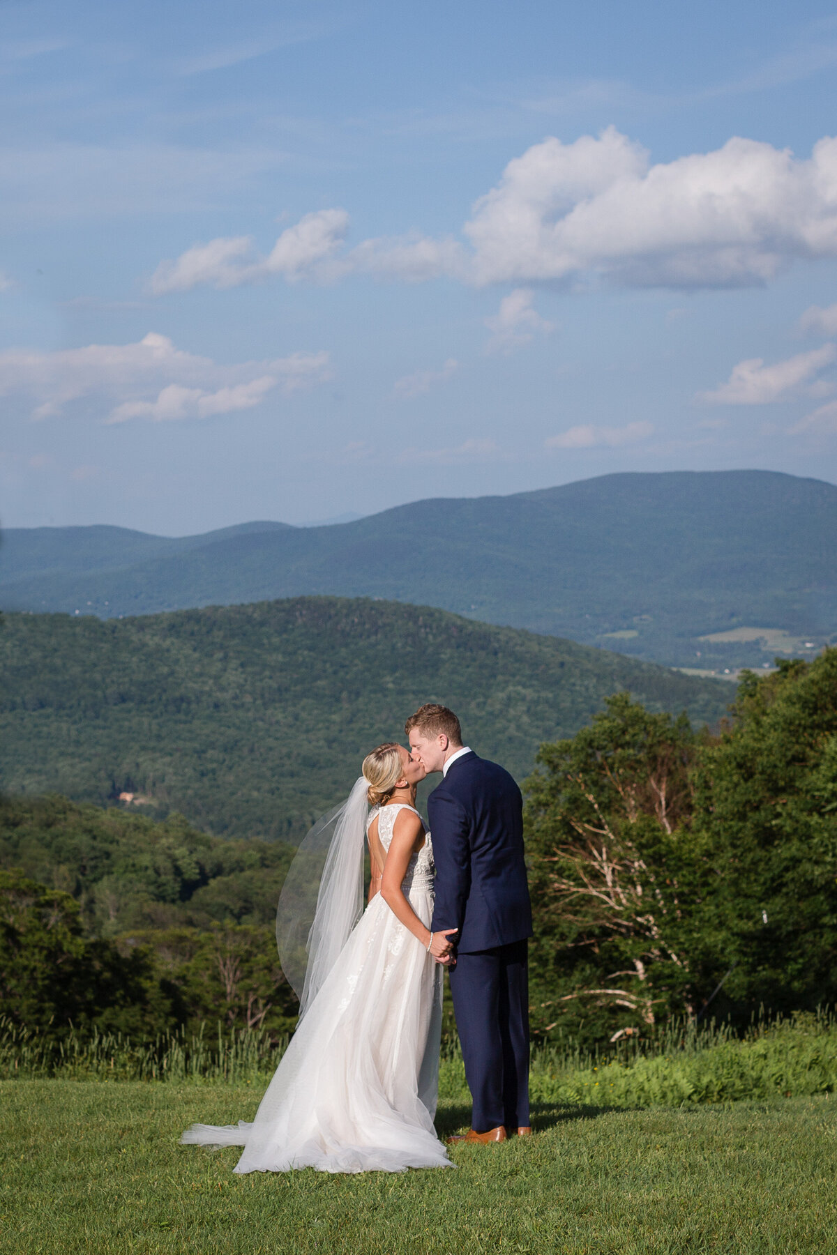 Sugarbush-Vermont-Wedding-Photo