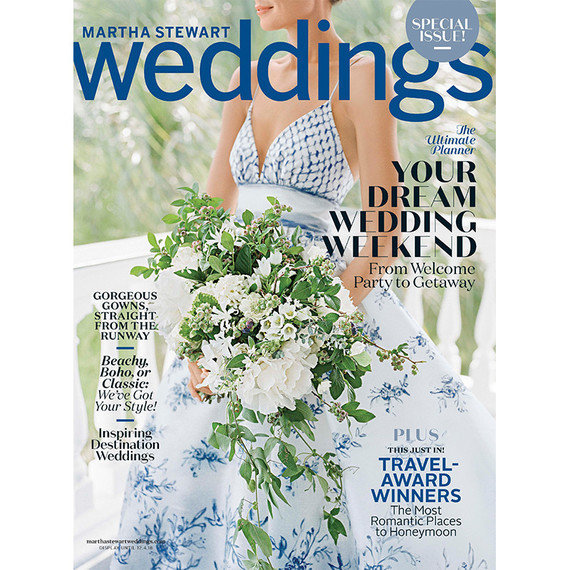 fall-2018-martha-stewart-weddings-cover-0818_sq