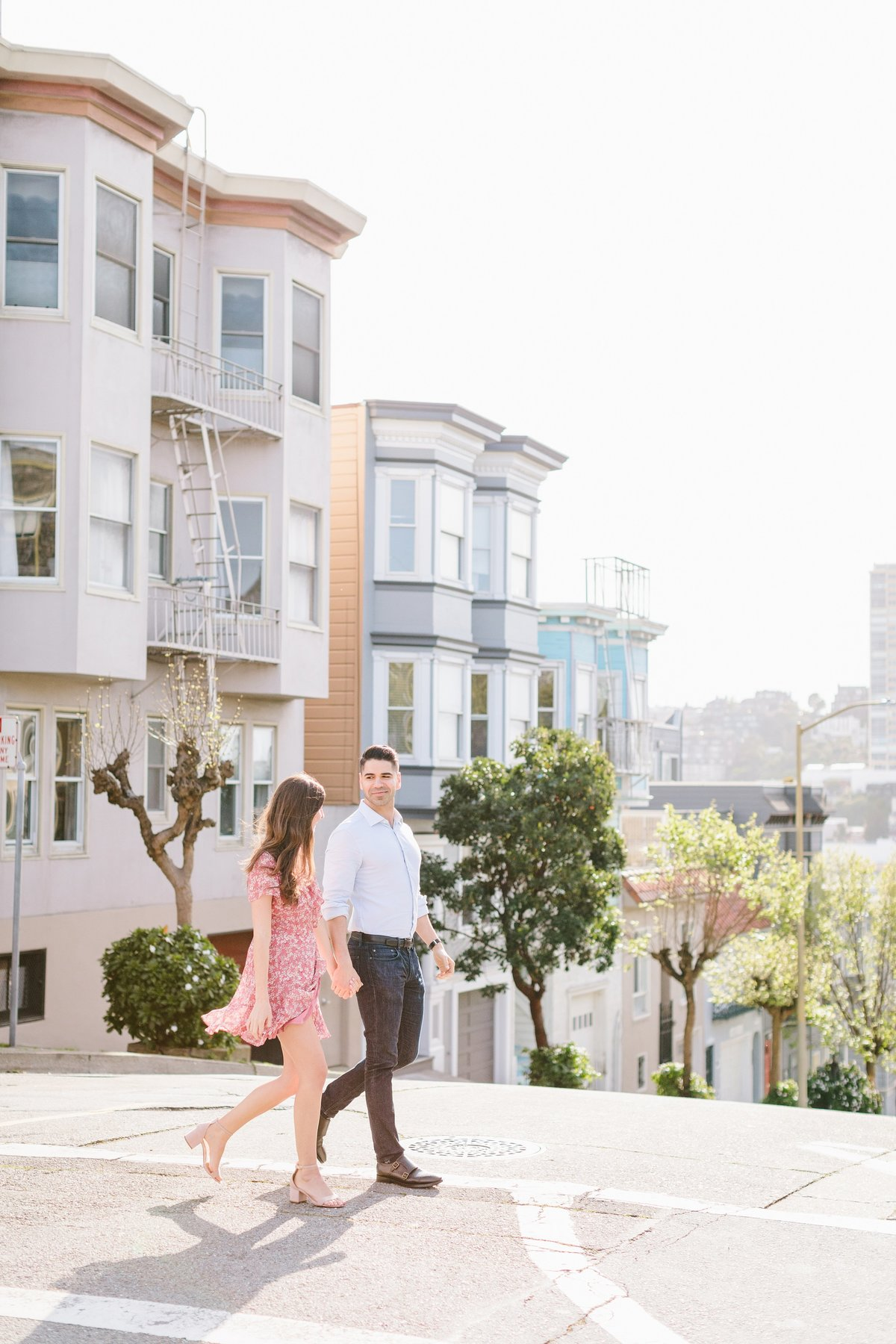 Best California Engagement Photographer_Jodee Debes Photography_187
