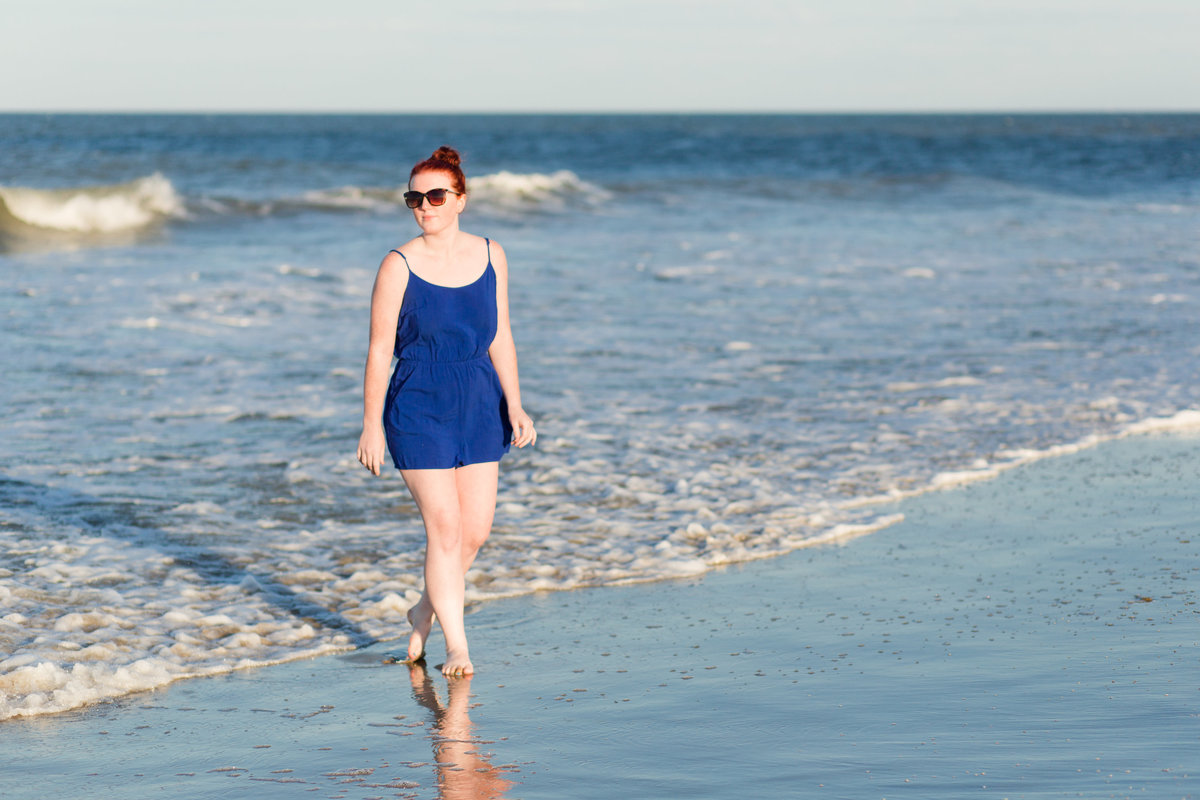 virginia_beach_portrait_photographer-110