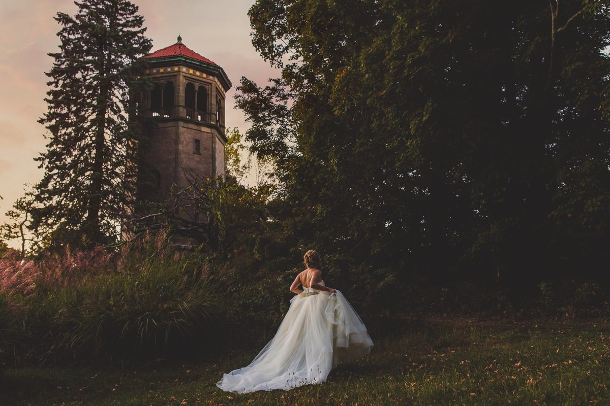 Virginia Wedding Photographer_0095