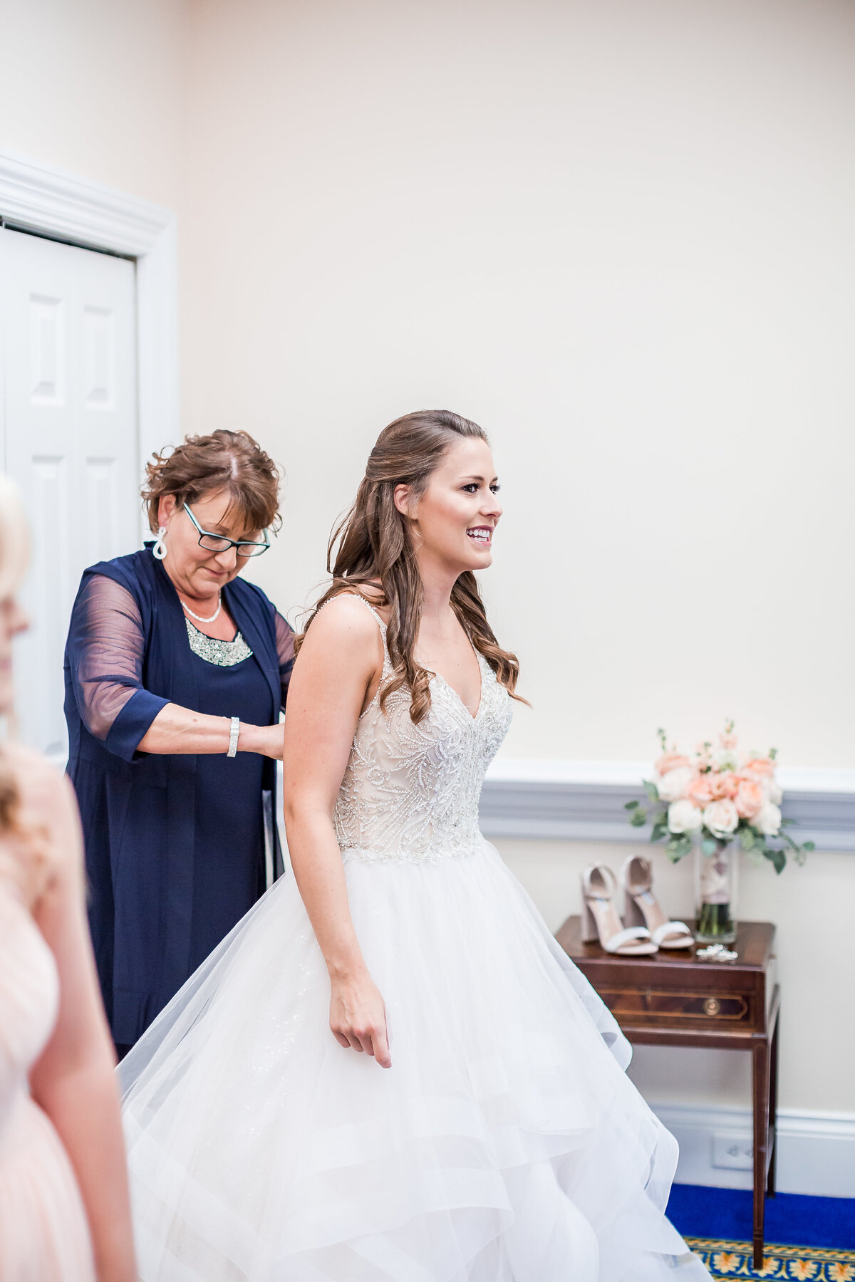 meghan lupyan hampton roads wedding photographer86
