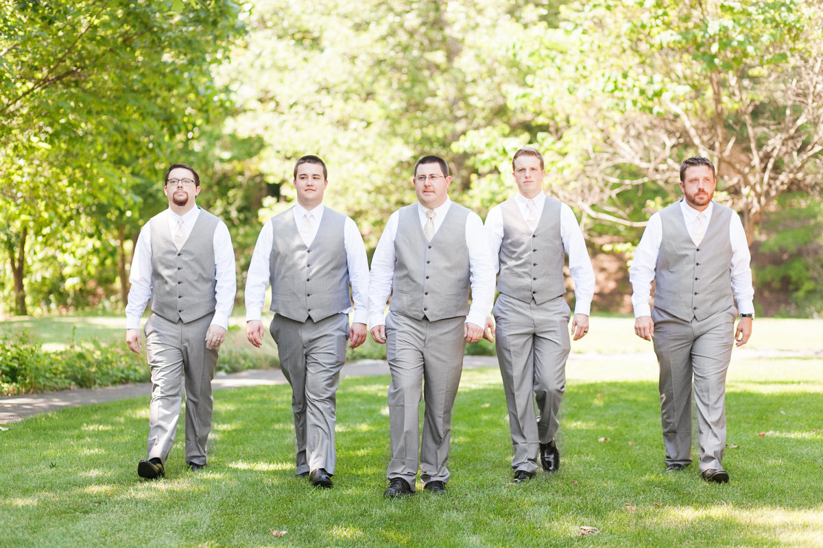 Family & Bridal Party-0461