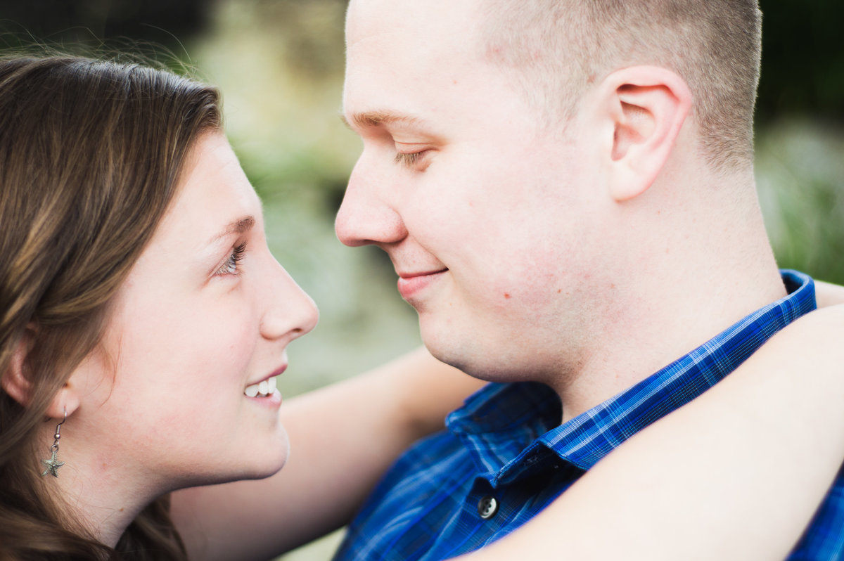 Alicia and Alex Engagement Session-0495