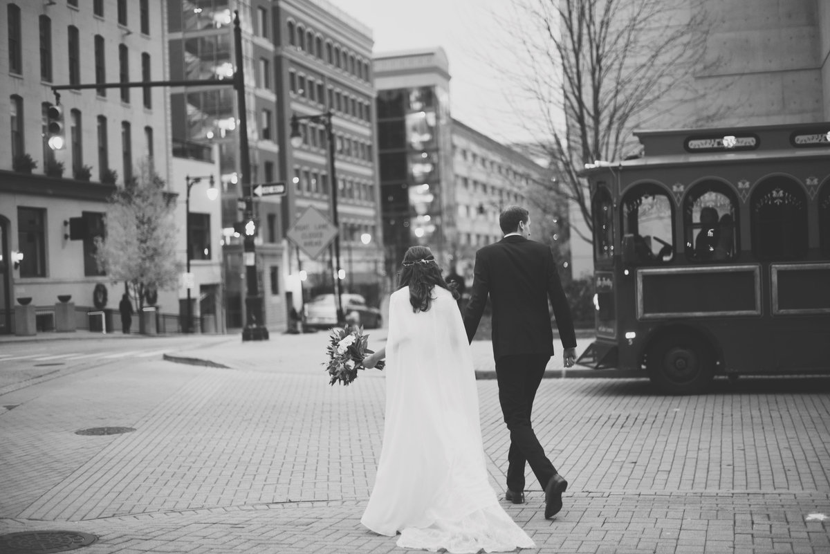 062_KellyJakeWeddingPreview