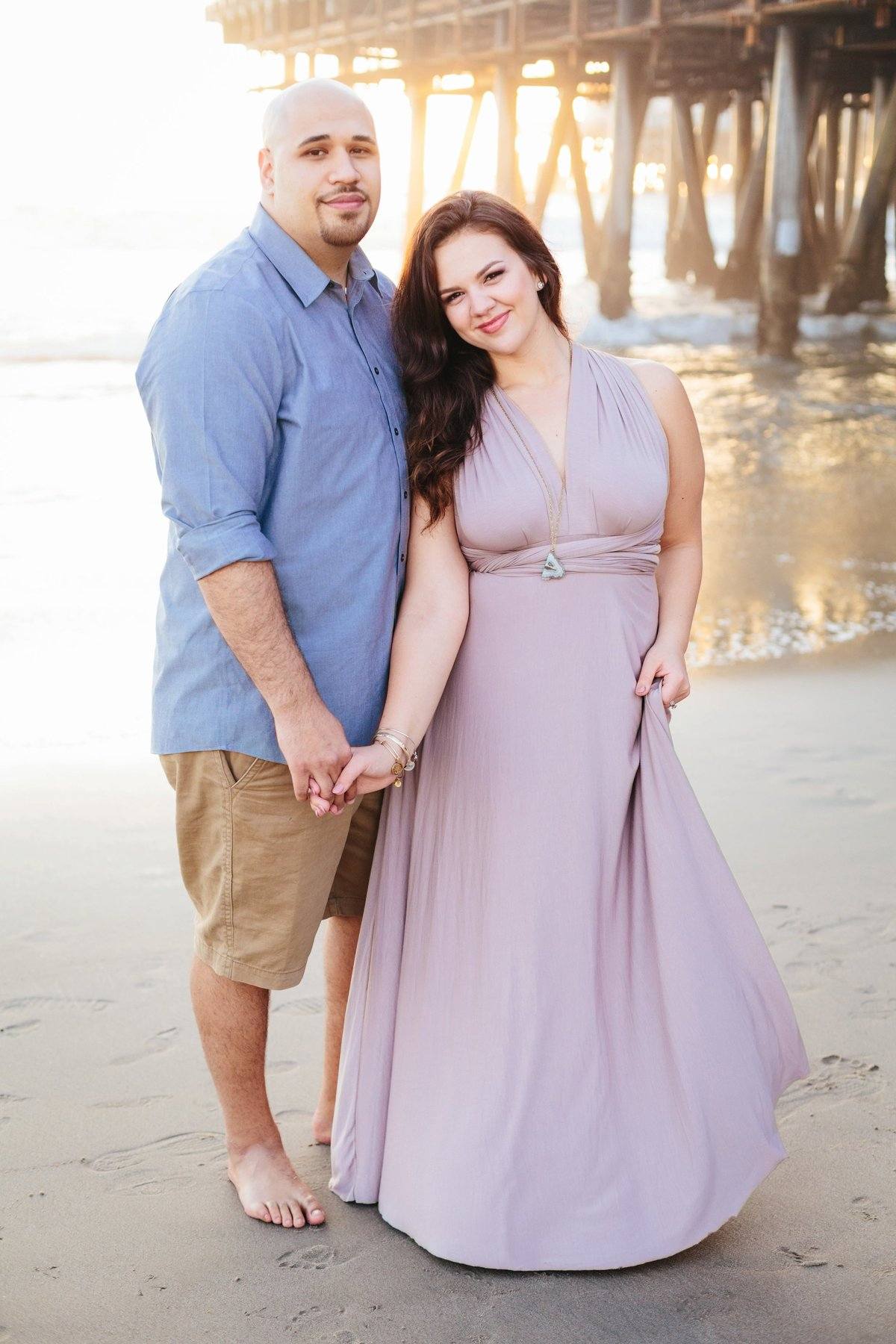Engagement Photos-Jodee Debes Photography-236