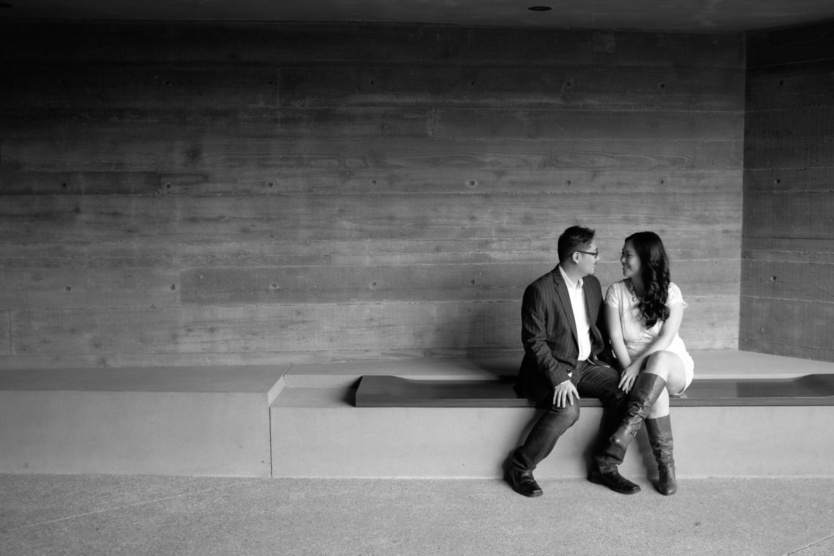 026-getty-villa-engagement