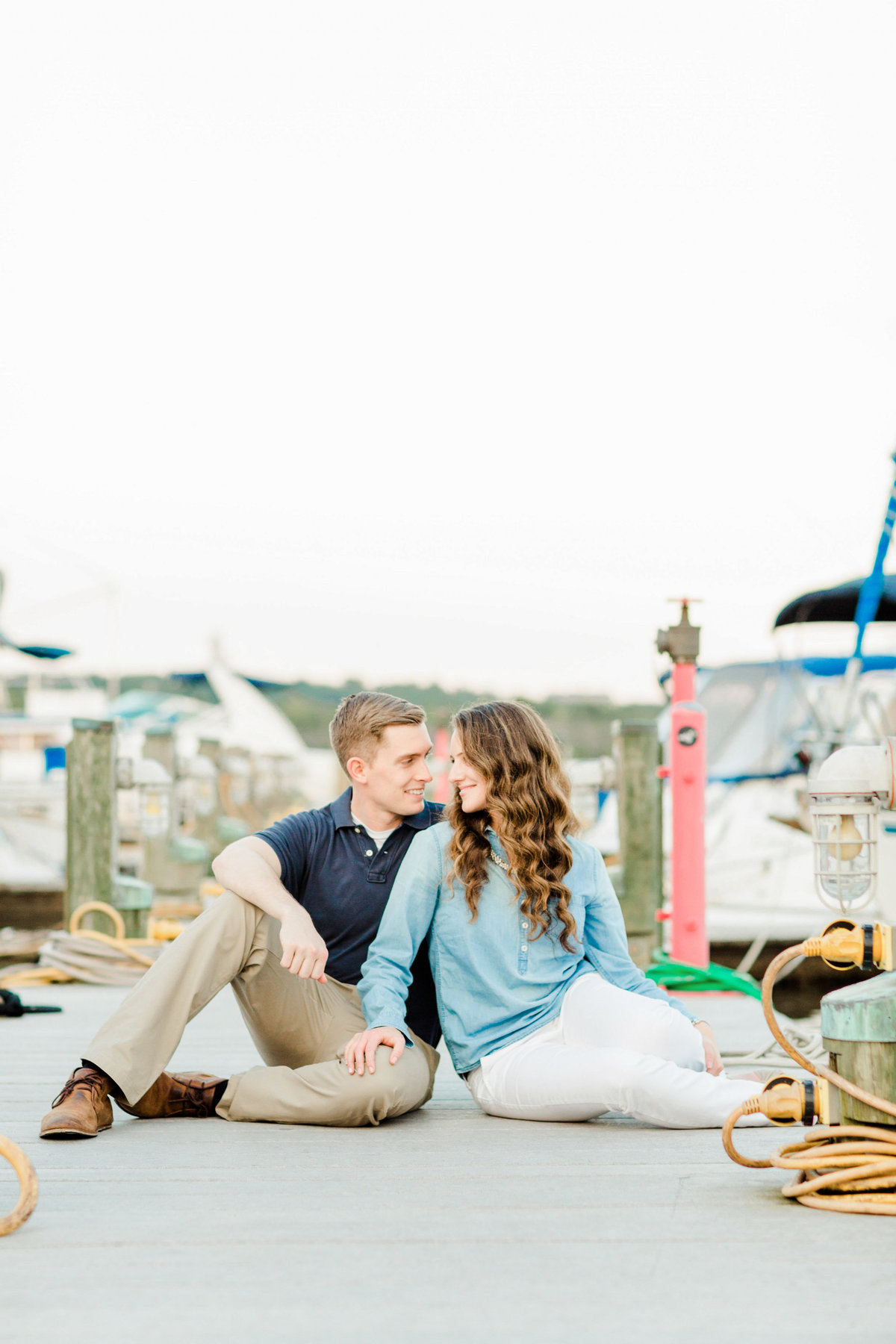Virginia Beach Wedding Photographer_1049