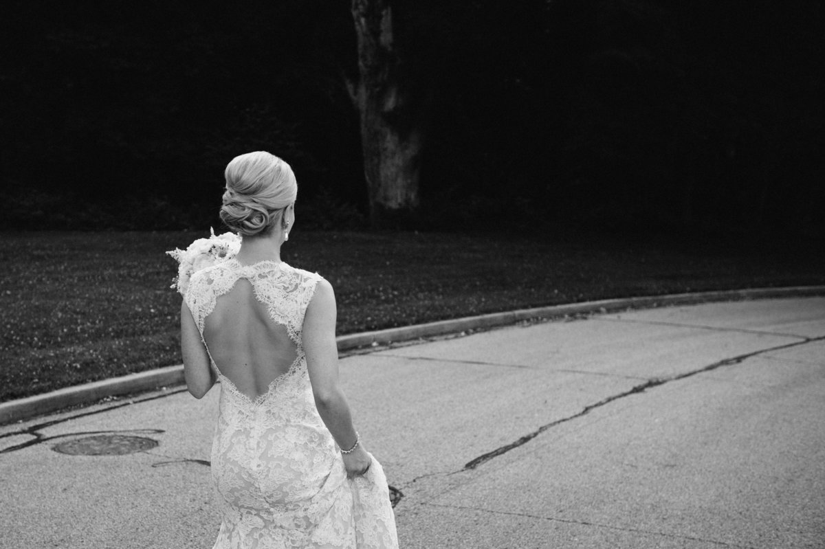 Cincinnati Wedding Photography Taft Museum of Art Wedding Photography040