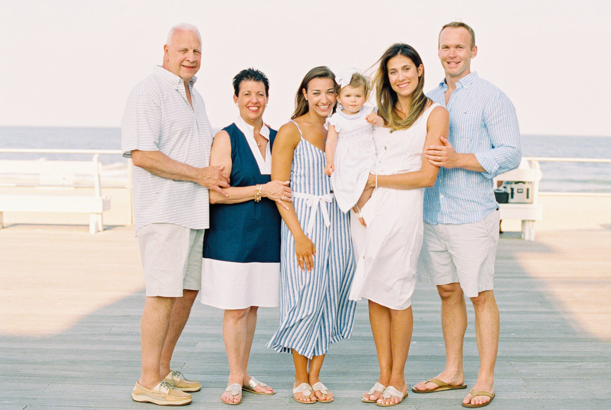 Michelle Behre Photography NJ Fine Art Photographer Seaside Family Lifestyle Family Portrait Session in Avon-by-the-Sea-102