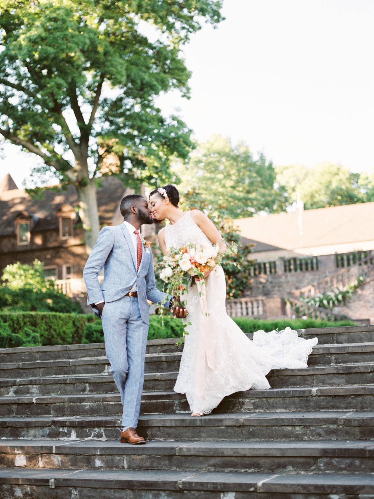 philadelphia wedding photographer, tyler gardens wedding photographer, paris elopement photographer-13