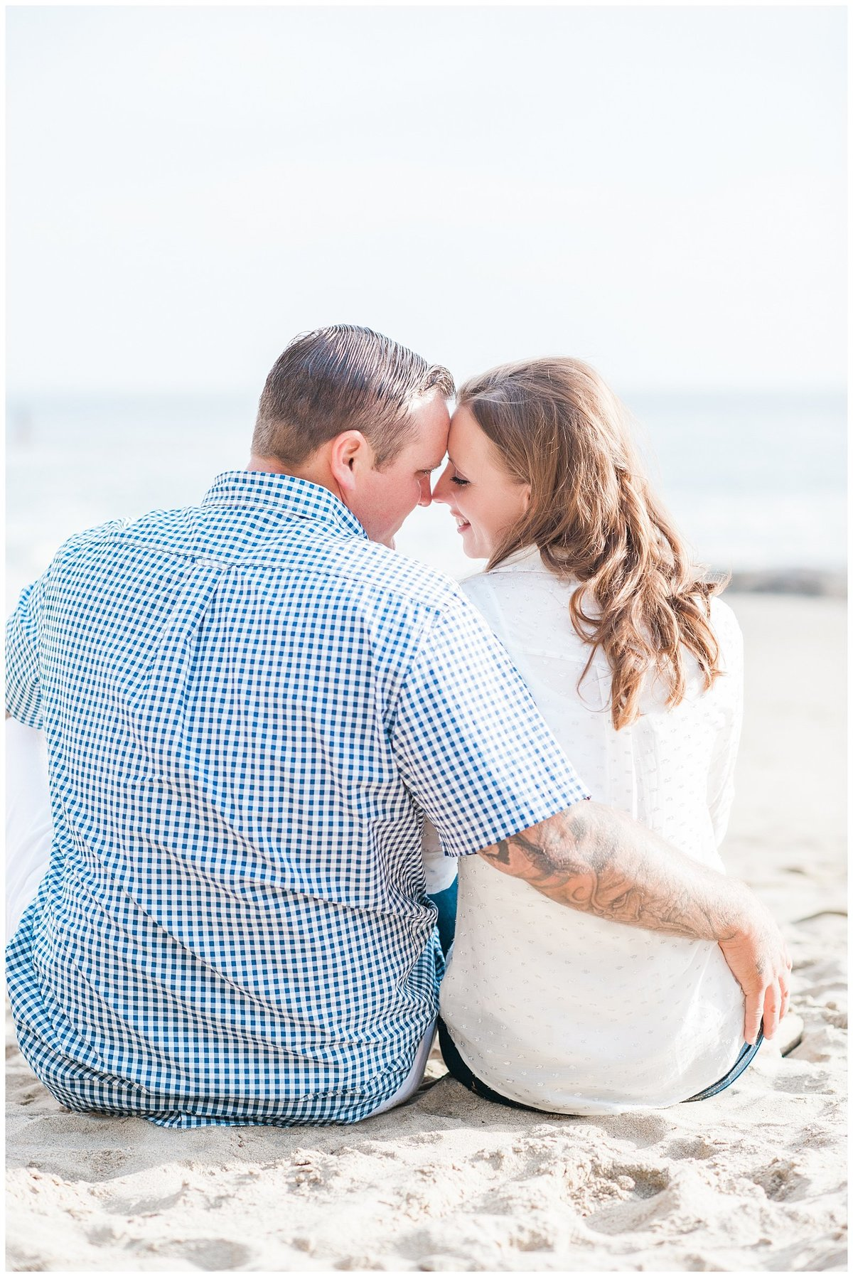 Laguna beach canyon engagement photographer wedding photo015