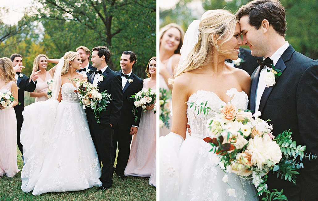 177 anna smith photography best wedding dallas photographer film