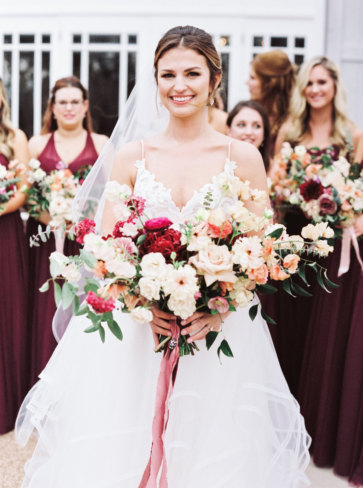 Addison-Grove-Wedding-Photos-Dripping-Springs-TX-10-2
