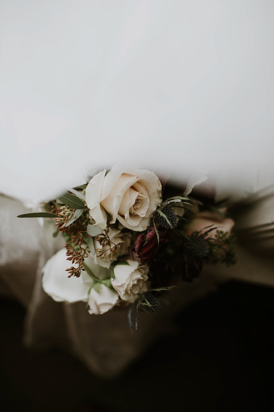 johnandsamanthabutler-toronto-wedding-photographer-67