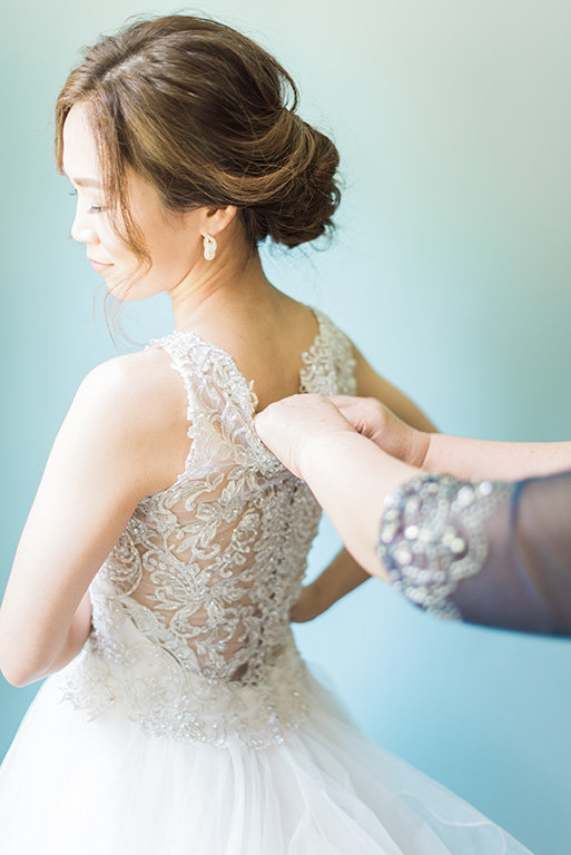 Getting-ready-dc-bridal-portrait-dress