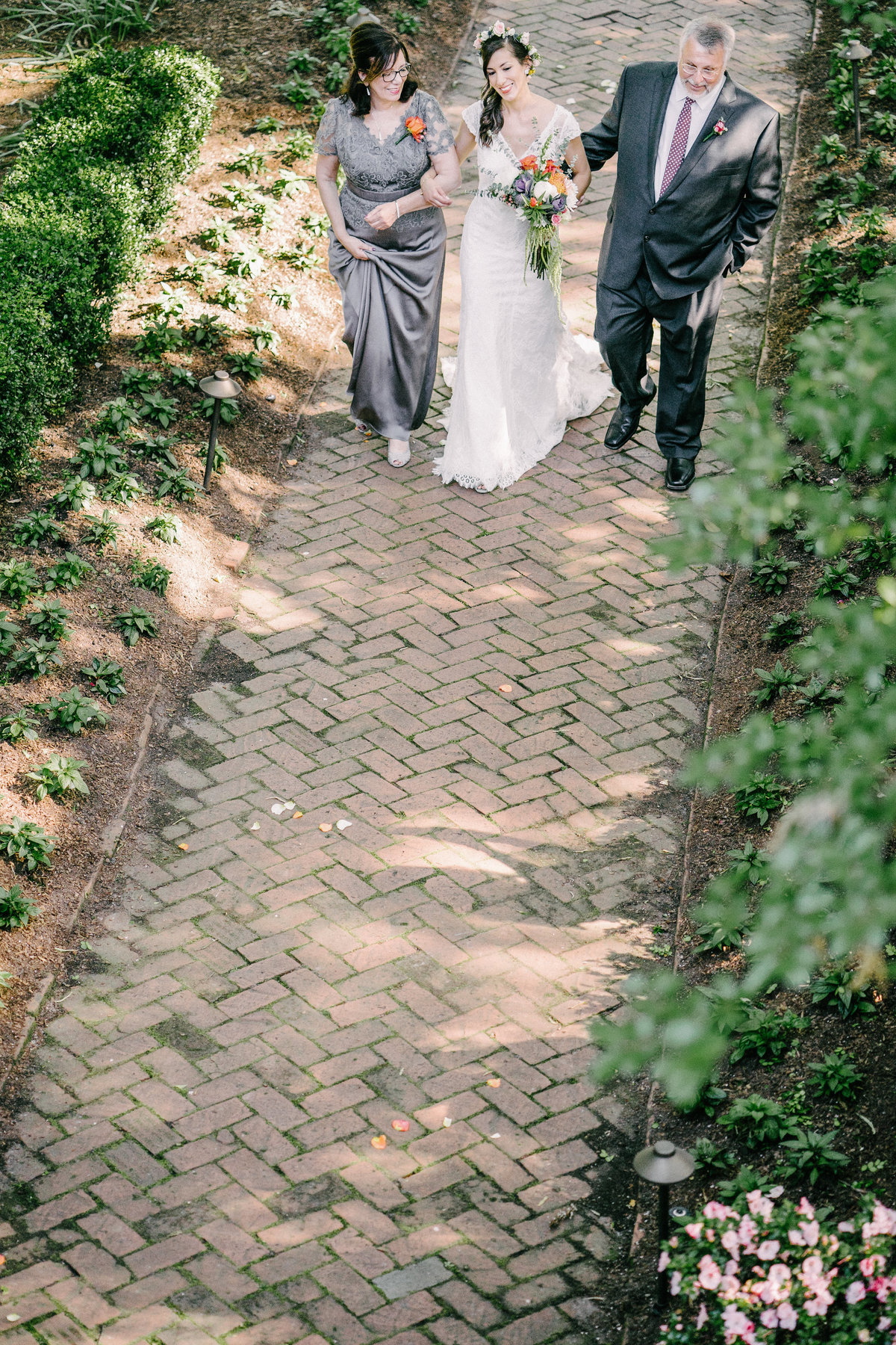 haywood_hall_garden_wedding_raleigh_nc-181