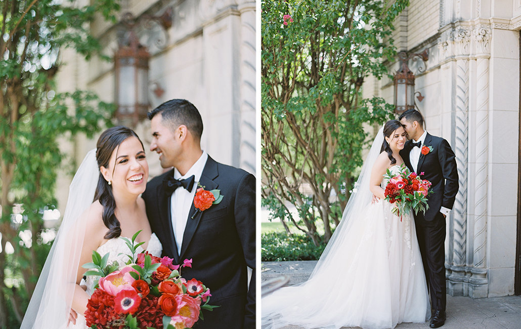 19 anna smith photography best wedding dallas photographer film