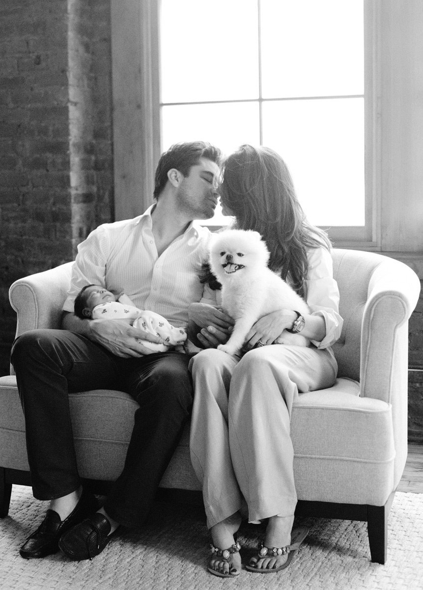 Daniel-NYC-Newborn-Session-Lindsay-Madden-Photography-29