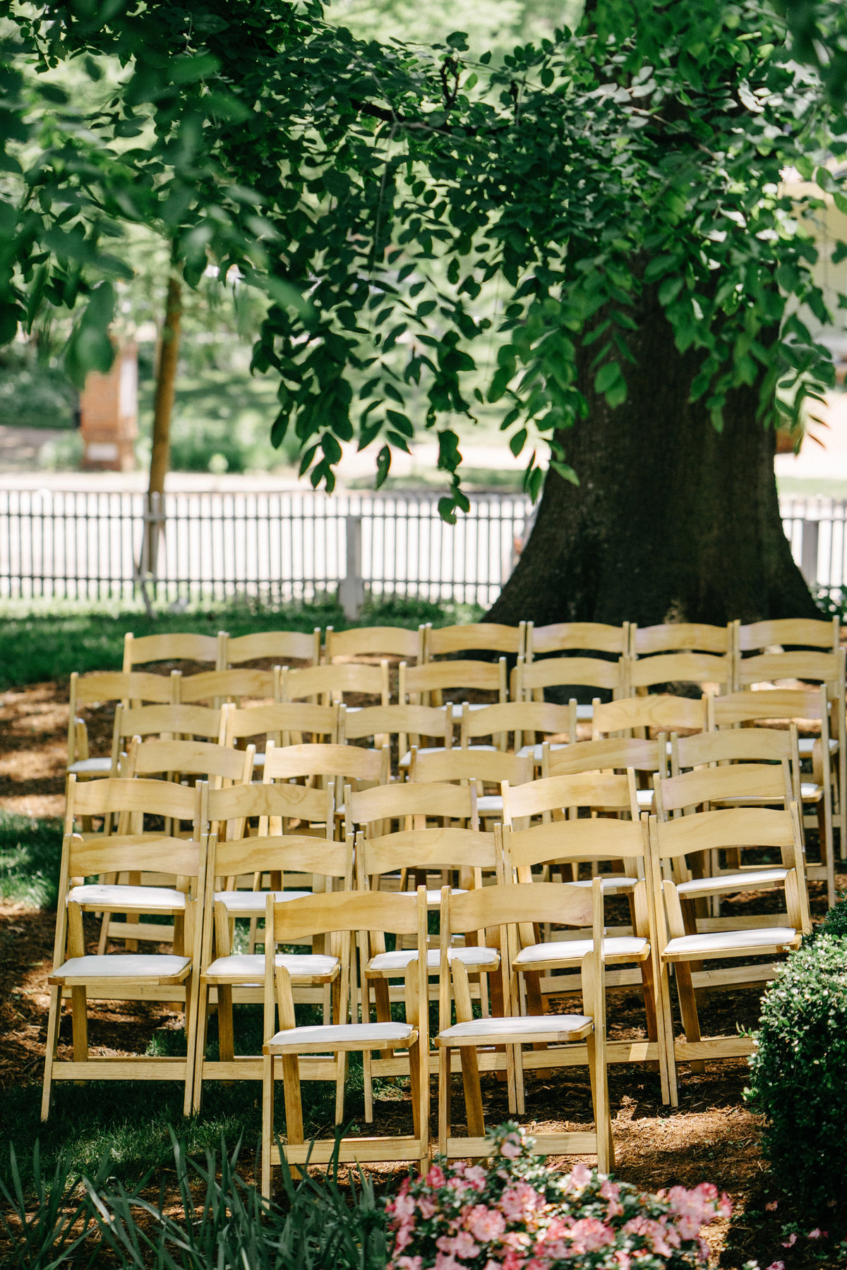haywood_hall_garden_wedding_raleigh_nc-7