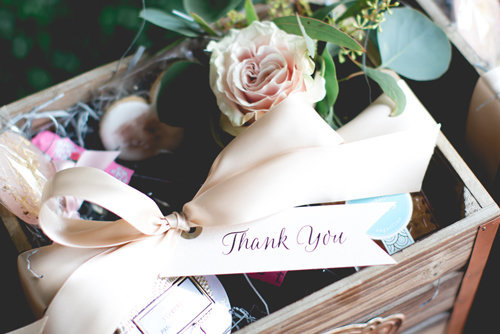 Horn Photography & Design Styled Shoot-65