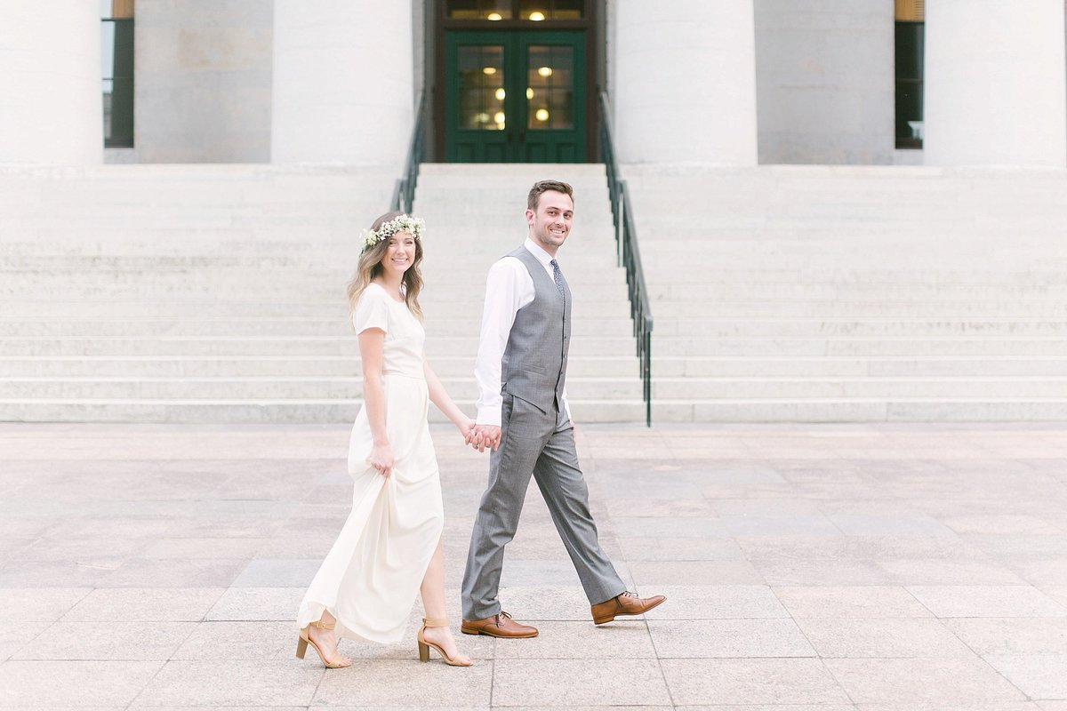 columbus_ohio_wedding_photographer_statehouse_ohio_fine_art_0019
