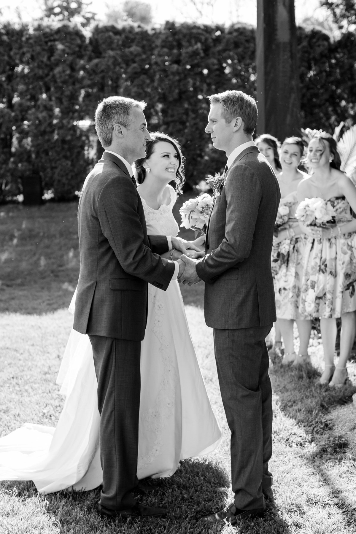 Maison Meredith Photography Wisconsin Wedding Photographer Real Wedding Four 045